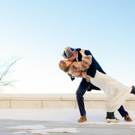 Wedding photographer Sten Hartman (hartman). Photo of 13.06.2014