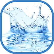 Water Reminder & Tracker‏