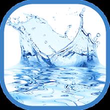 Water Reminder & Tracker Download on Windows