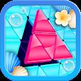 Block! Triangle puzzle: Tangram apk