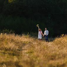 Wedding photographer Cezar Brasoveanu (brasoveanu). Photo of 03.11.2017
