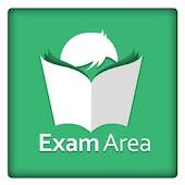EA PR2F Exin,Inc Exam