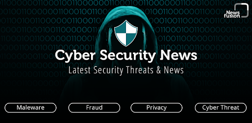 Cyber Security News - Apps on Google Play
