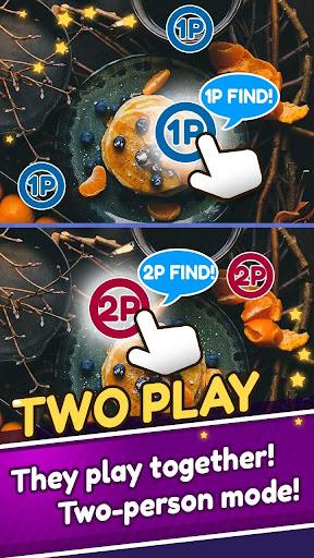 BattlePod  Difference Find  screenshots 4