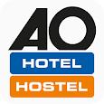 A&O Roomkey icon