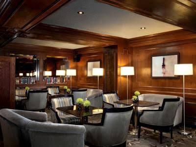 International Hotel Suites Calgary