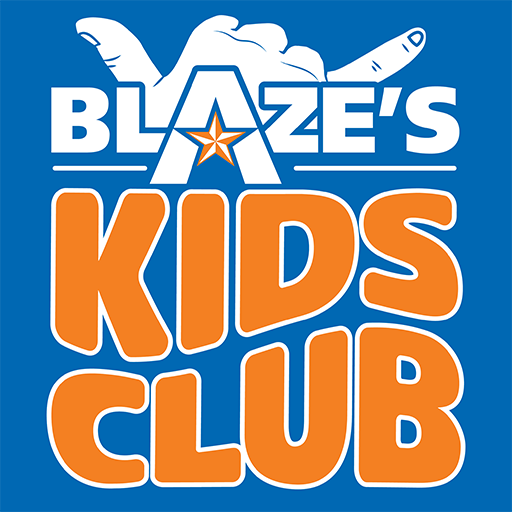 Blaze\'s Kids Club file APK for Gaming PC/PS3/PS4 Smart TV