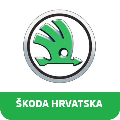 ŠKODA Hrvatska