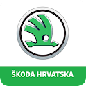 ŠKODA Hrvatska icon