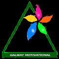 Galway app (Motivational)