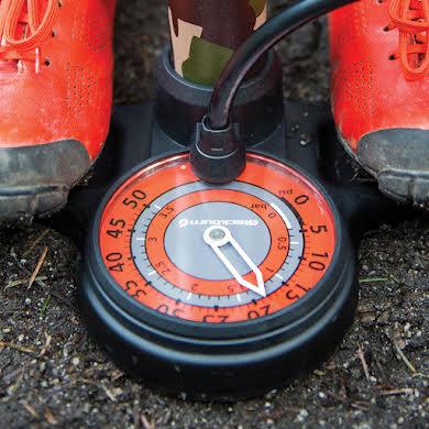 Blackburn Chamber HV Floor Pump alternate image 0