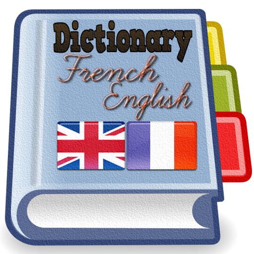 how to say book in french google translate