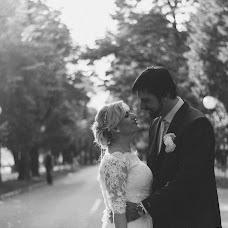 Wedding photographer Aldin S (avjencanje). Photo of 27.10.2016