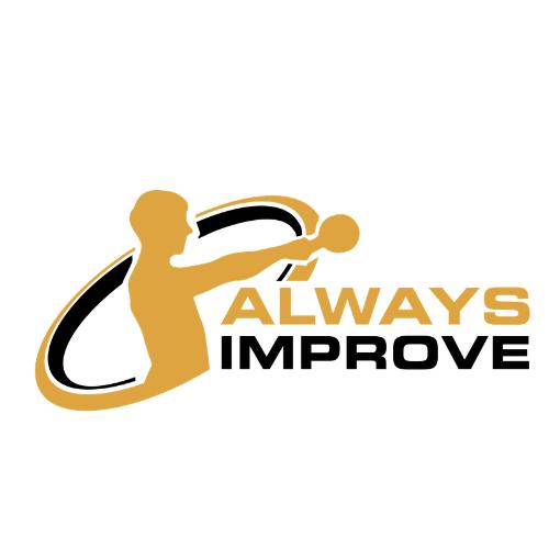Ottawa Personal Trainer