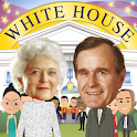 White House Dinner Dash icon
