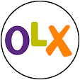 OLX: Buy & .. file APK for Gaming PC/PS3/PS4 Smart TV