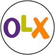 OLX: Buy & Sell near you