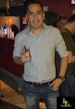 Foto de perfil de coquito90