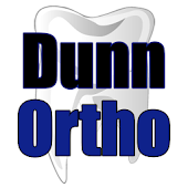 Dunn Orthodontics
