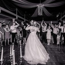 Hochzeitsfotograf Igorh Geisel (Igorh). Foto vom 13.01.2018