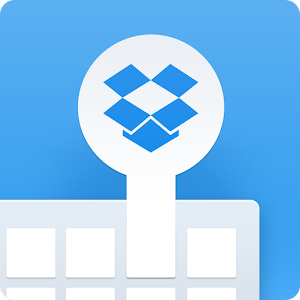 Secure Keyboard Dropbox Plugin Icon