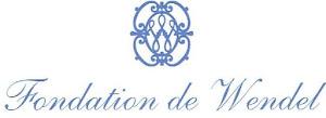 Fondation de Wendel