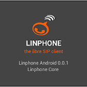 LinPhone Demo