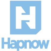 Hapnow