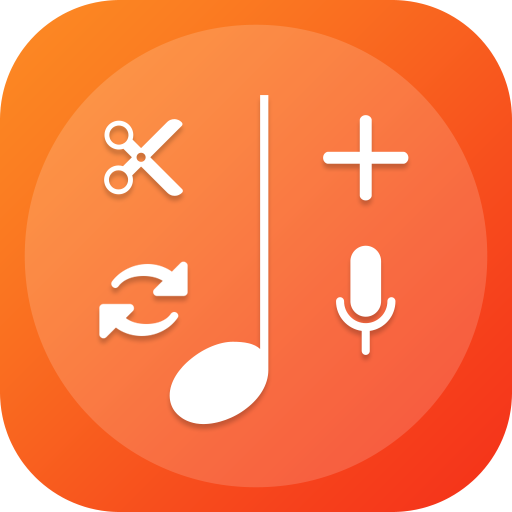 Music Editor APK Cracked Download