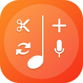 Music Editor APK download