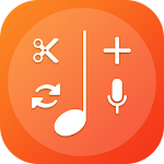 Music Editor 4.0.1 (Premium)