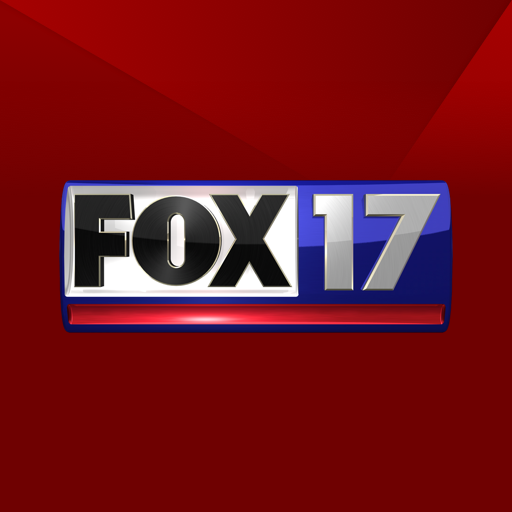 FOX 17 News - Apps on Google Play