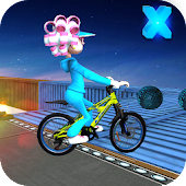 Reckless Rider 2019 Android APK Download Free By XSpark Studio
