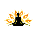 The Radiant Touch Spa icon