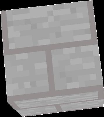 Weiß3