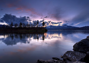 Photo: Cascade,Oregon by Helminadia Ranford http://www.helminadia.net/ https://plus.google.com/u/0/111699855306814304937/posts