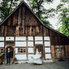 Hochzeitsfotograf André Heinermann (motivagent). Foto vom 22.08.2016