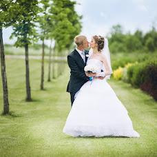 Wedding photographer Yuriy Sidorenko (sidorenkoyuri). Photo of 22.06.2015