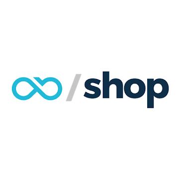 Broxel Shop