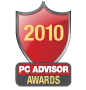 PC-Advisor-Award-2010.png