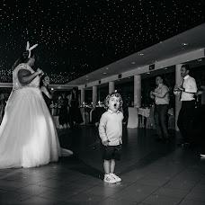 Wedding photographer Bruno Garcez (BrunoGarcez). Photo of 11.02.2018