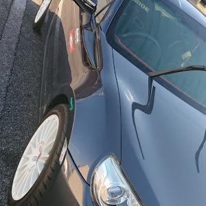 86  2012年式A型Gグレードのホイールのカスタム事例画像 ZN6さんの2018年12月15日18:57の投稿