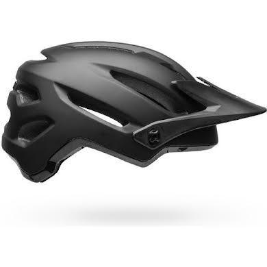 Bell 4Forty MIPS Mountain Bike Helmet