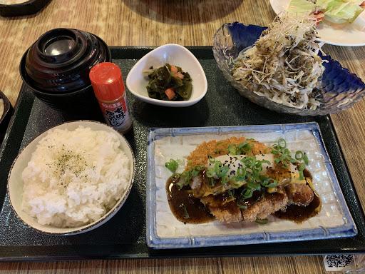 日式精品,不錯哦!
