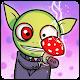 Mushboom (game)