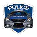 Police Apps icon