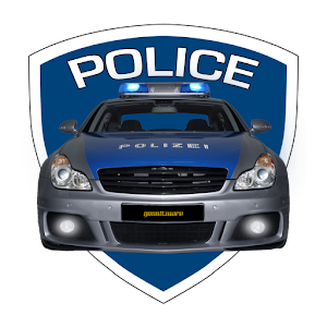 Police Apps Android Apps on Google Play