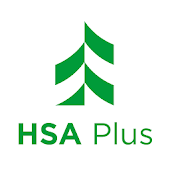 Associated Bank HSA PLUS
