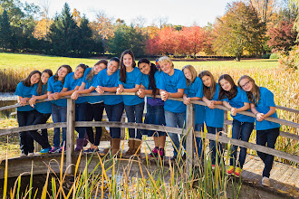 Photo: The Team of great friends and great human beings!! October 20, 2013 @ the Doyle Estate. Photography by Mark Doyle.