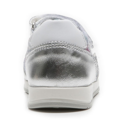 Thumbnail images of Step2wo Kathy - Metallic Trainer